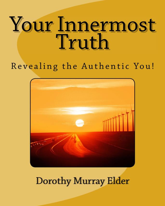 Your_Innermost_Truth_Cover_for_Kindle